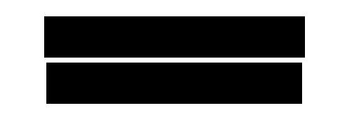 東京都障害者美術展ロゴ